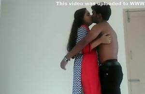 Hyderabadi Bhabhi Sex MMS