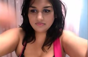 elegant indian desi cam mummy shining soul increased at the end of one's tether irritant hottestmilfcams.com