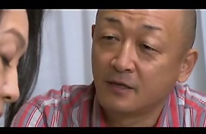 Moe Osawa,Kyouko Misaki  sex distributor with  Young Man