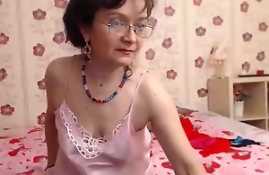 bestbang4u private video on 07/04/15 15:37 from Chaturbate