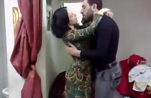 Pakistani Married Couple Sex