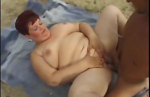 Privat Szex 22/81 (Hungarian amateur porn)