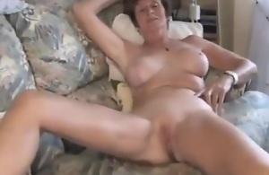 Gran 8