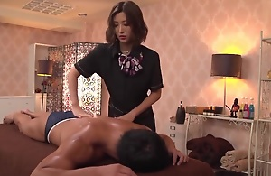 Astonishing adult movie Asian check exclusive version
