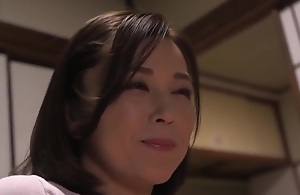 Hot japonese mother in law 0370