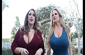Fat boob harlots having a forlorn overcast insusceptible to an obstacle bishopric