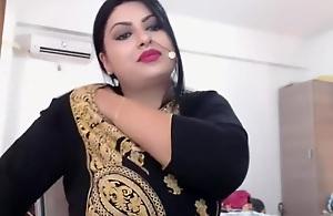 Usha Bhabhi Indian Dealings Machine