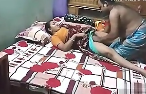 Indian Hawt Couple sex Video