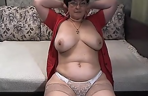 Milf Boobs Demo Brandiohnight Stripchat