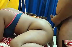 desi wife painful from behind fuck with uncle increased by cum primarily her indiscretion