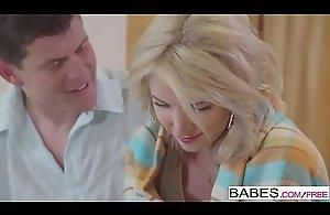 Babes - Elegant Anal - (Bianca Benett, Victor) - Bit Me Loose