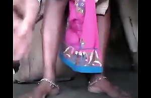 Desi Village married indian- full in videopornone xxx video
