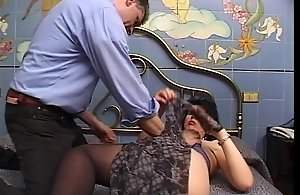 Film: Gigolò_ per mature in calore! Parte02 Compelled at the end of one's tether Roby Bianchi