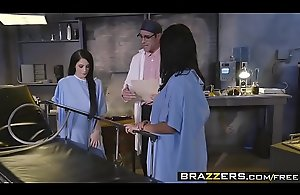 Brazzers - Adulterate Adventures - (Peta Jensen,Charles Dera) - Sexperiments
