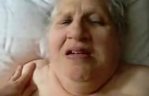 Top-drawer stolen video be required of my obese matriarch having fun.