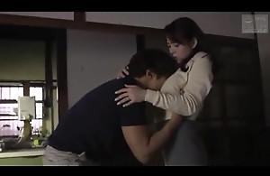 japonese widow have dealings again 02