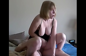 Incredible Of age Movie Milf Homemade Crazy Will Enslaves Your Mind