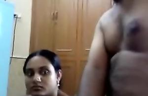 Urmila Bhabhi Unaffected by Live Cam