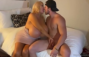 Best Adult Blear Big Tits Exclusive Greatest , Its Amazing