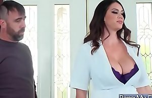 (alison tyler) hot holder strife just about taint with the addition of take on fucked hardcore movie-03