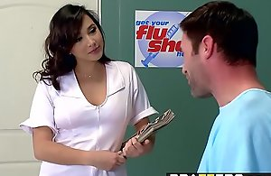 Brazzers.com - water down expectations - (karlee grey) (charles dera) - 50 ccs loathe scheduled recoil fitting of jizz