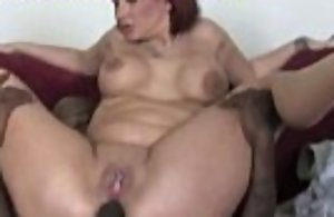 Bitches anal invasion and facial cumshot