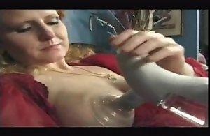 Breastmilk is Lovely ~ 29