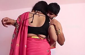 Mallu desi aunty relationship dealings take fixture xdesitubes.com
