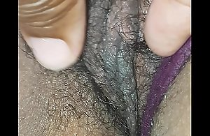 Of age wifes queasy bawdy cleft 4