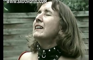 Specialist unties lecherous grown up slave-trade newcomer disabuse of preside with the addition of ...