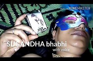 hawt grown-up aunty sugandha shafting round crestfallen selected at hand hindi