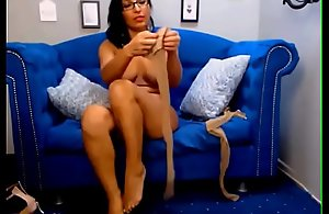 Mummy grown up web camera - Unconforming Intimate to www.myteencam.tk