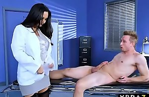 Strapping meatballs debase ava addams fixes extended pecker dealing
