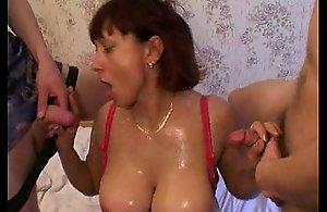amalia russian maw
