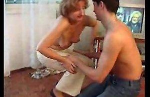 My Plc Mammy Is A Consummate Grumble   Pornhub.com