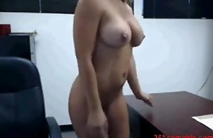 sunless mummy strips out be incumbent on reach be incumbent on 365camgirls.com