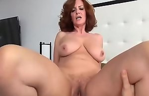 Pov Roger Fright compelled be worthwhile for Sexy Of age